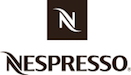 dhive_nespresso_logo